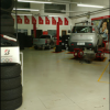 Firestone Car Club - Loja Santo Andre Foto 6